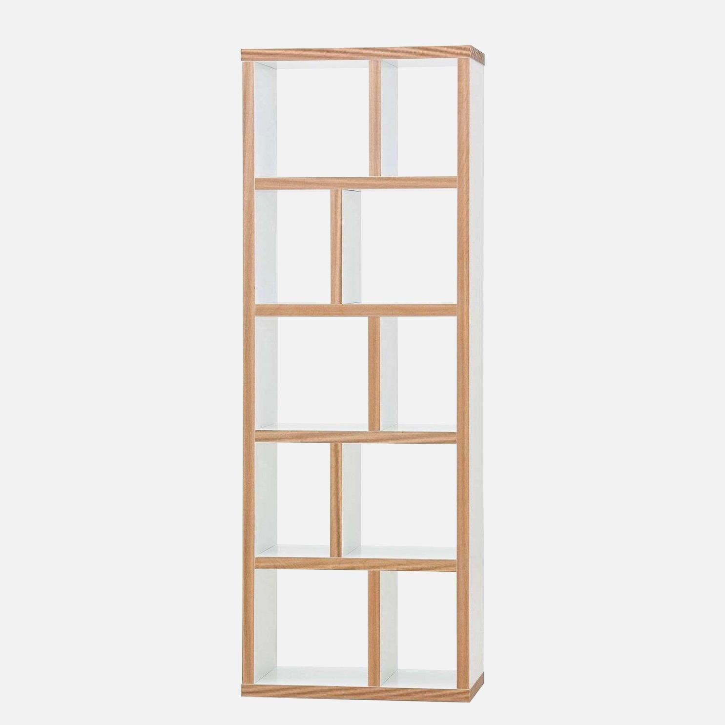 Full Size of Wandschrank 20 Cm Tief Regal Kisten Zum Aufhängen Weißes Bett 160x200 Regale Nach Maß Schlafzimmer Großes Sofa Sitzhöhe 55 Glasböden Mit Schubladen Regal Regal 60 Cm Breit