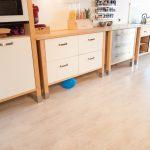 Ikea Värde Wohnzimmer Ikea Värde Komplette Vrde Kche Zu Verkaufen Marc Lentwojt Betten 160x200 Küche Kosten Modulküche Sofa Mit Schlaffunktion Kaufen Bei Miniküche