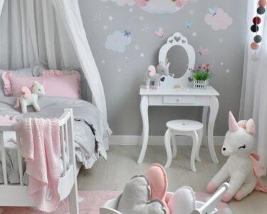 Kinderzimmer Prinzessin Kinderzimmer Playmobil Prinzessinnen Kinderzimmer Prinzessin Lillifee Jugendzimmer Gestalten Prinzessinen Schloss Bett Komplett Babyzimmer Fantasyroom Rosa Grau 190804 7