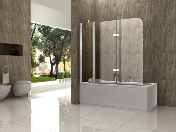 Medium Size of Glasabtrennung Dusche Hüppe Duschen Haltegriff Bodengleich Abfluss Bodengleiche Fliesen Behindertengerechte Bodenebene Pendeltür Ebenerdige Glastür Kleine Dusche Glasabtrennung Dusche