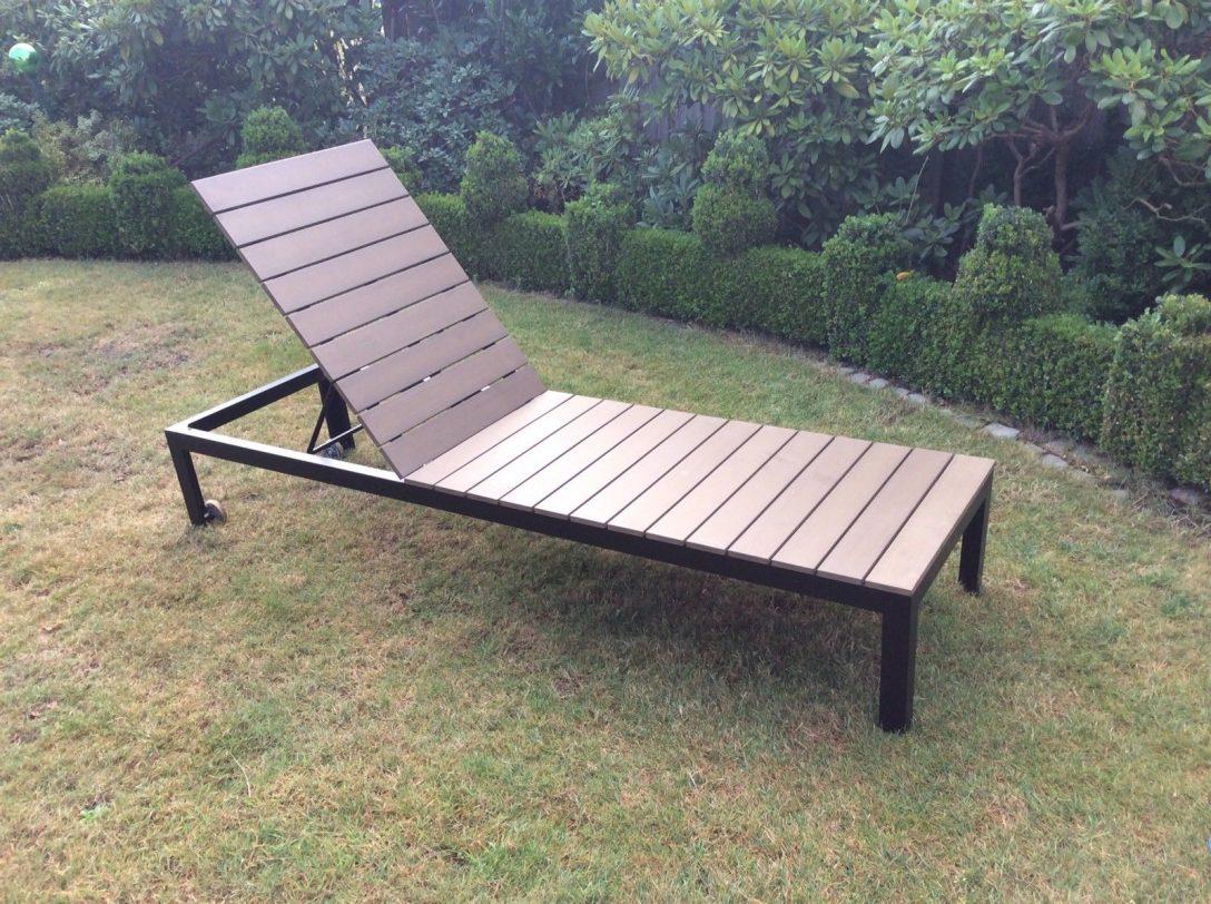 Large Size of Sonnenliege Ikea Falster Stylische Designer Betten 160x200 Modulküche Miniküche Sofa Mit Schlaffunktion Küche Kosten Bei Kaufen Wohnzimmer Sonnenliege Ikea