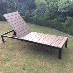Sonnenliege Ikea Falster Stylische Designer Betten 160x200 Modulküche Miniküche Sofa Mit Schlaffunktion Küche Kosten Bei Kaufen Wohnzimmer Sonnenliege Ikea