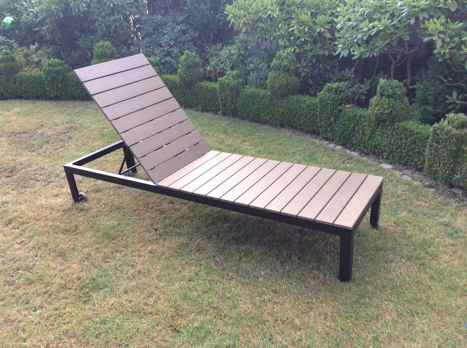 Full Size of Sonnenliege Ikea Falster Stylische Designer Betten 160x200 Modulküche Miniküche Sofa Mit Schlaffunktion Küche Kosten Bei Kaufen Wohnzimmer Sonnenliege Ikea