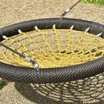 Schaukel Garten Erwachsene Besten Nestschaukeln Im Berblick Und Test Bewässerungssystem Paravent Stapelstühle Schwimmingpool Für Den Klapptisch Pool Bauen Wohnzimmer Schaukel Garten Erwachsene