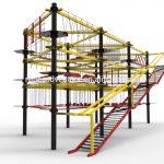 Indoor Spielplatz Ausrstung Klettergerüst Garten Wohnzimmer Klettergerüst Indoor