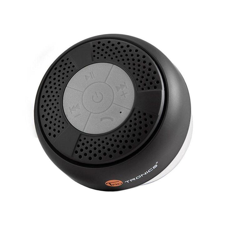 Medium Size of Bluetooth Lautsprecher Dusche 80x80 Grohe Thermostat Ebenerdige Kosten Breuer Duschen Mischbatterie Begehbare Haltegriff Sprinz Nachträglich Einbauen Dusche Bluetooth Lautsprecher Dusche