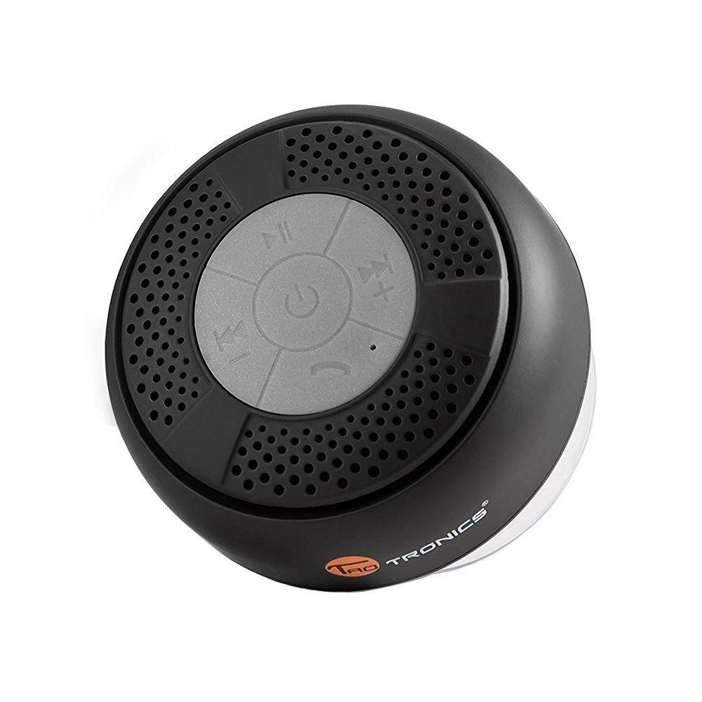 Full Size of Bluetooth Lautsprecher Dusche 80x80 Grohe Thermostat Ebenerdige Kosten Breuer Duschen Mischbatterie Begehbare Haltegriff Sprinz Nachträglich Einbauen Dusche Bluetooth Lautsprecher Dusche