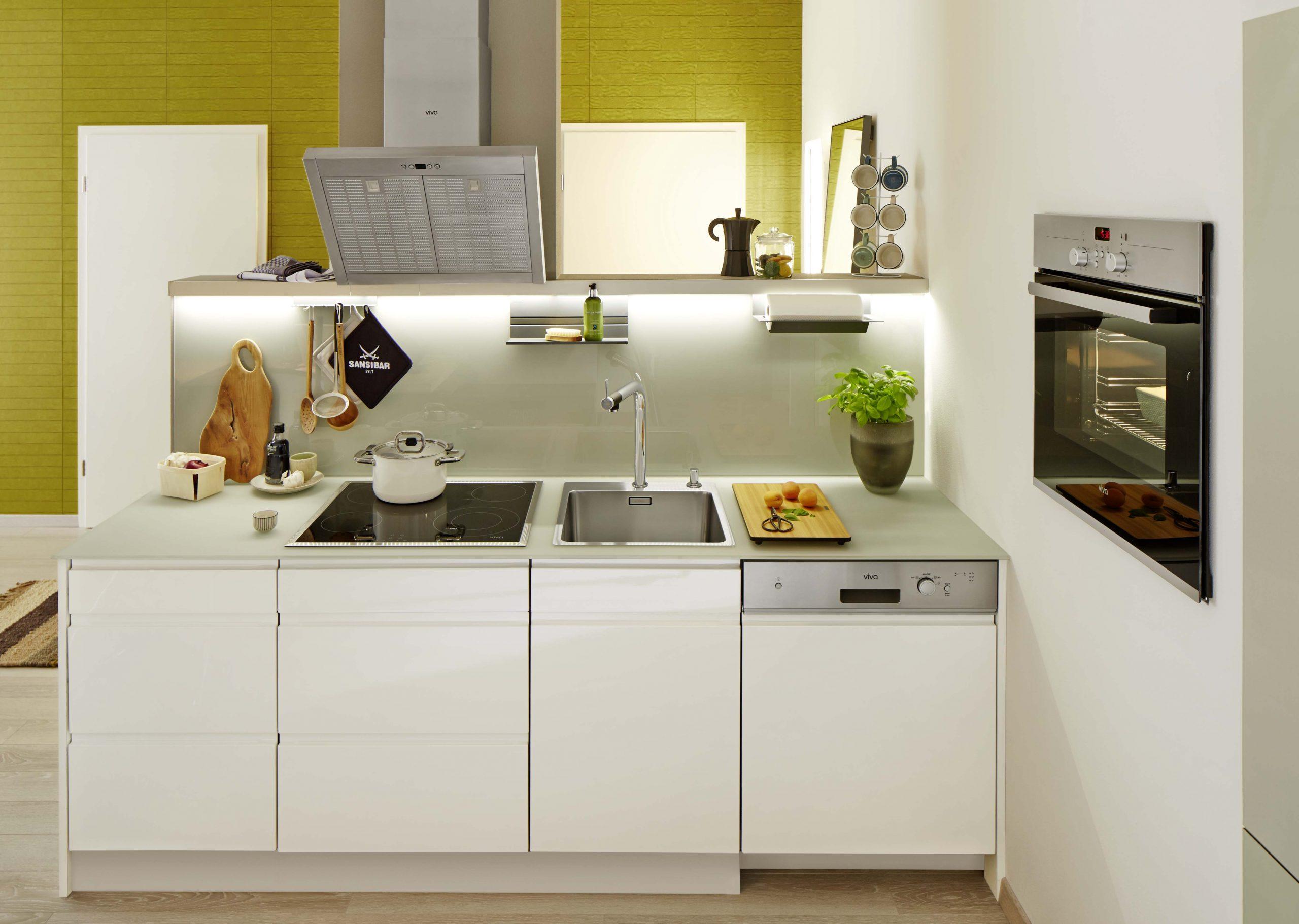 Full Size of Küchenschrank Ikea Betten 160x200 Küche Kosten Miniküche Bei Sofa Mit Schlaffunktion Kaufen Modulküche Wohnzimmer Küchenschrank Ikea