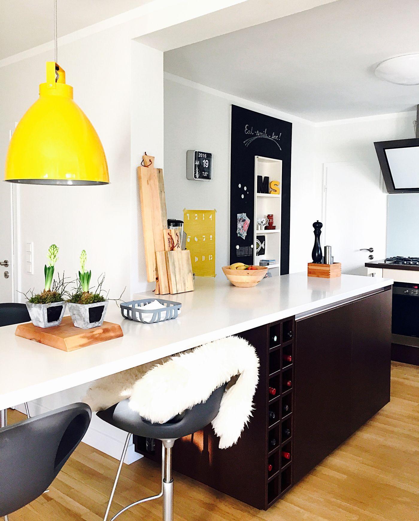 Full Size of Ideen Und Inspirationen Fr Kchenlampen Wohnzimmer Küchenlampen