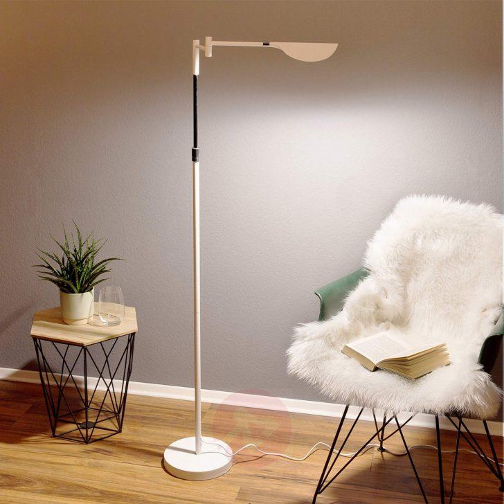 Medium Size of Stehlampe Dimmbar Led Finnley Stehlampen Wohnzimmer Schlafzimmer Wohnzimmer Stehlampe Dimmbar