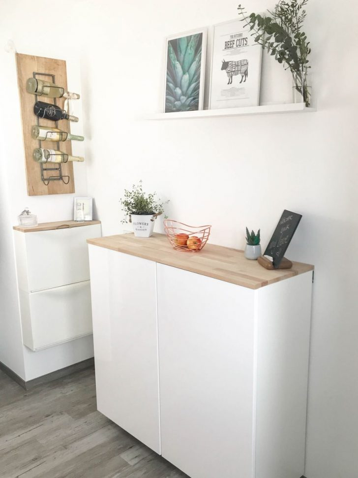 Medium Size of Ikea Miniküche Küche Kosten Betten 160x200 Kaufen Sofa Mit Schlaffunktion Bei Modulküche Wohnzimmer Küchenschrank Ikea