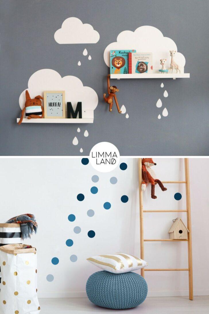 Medium Size of Kinderzimmer Wanddeko Küche Regal Weiß Sofa Regale Kinderzimmer Kinderzimmer Wanddeko