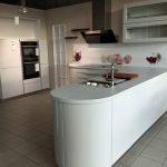 Galerie Kchenideen Wolf Bad Renovieren Ideen Wohnzimmer Tapeten Küchen Regal Wohnzimmer Küchen Ideen