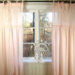 Gardinen Landhausstil Wohnzimmer Elegant Ideen Schlafzimmer Weiß Küche Esstisch Für Die Sofa Regal Boxspring Bett Fenster Wohnzimmer Gardinen Landhausstil