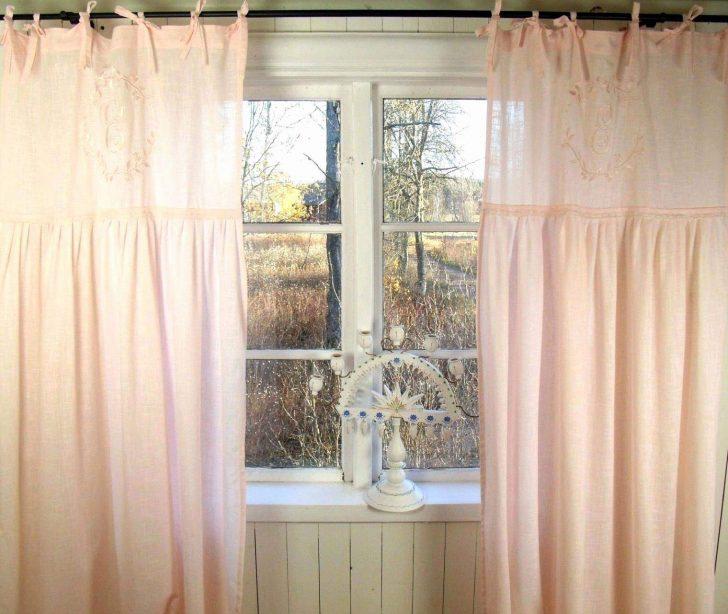 Medium Size of Gardinen Landhausstil Wohnzimmer Elegant Ideen Schlafzimmer Weiß Küche Esstisch Für Die Sofa Regal Boxspring Bett Fenster Wohnzimmer Gardinen Landhausstil
