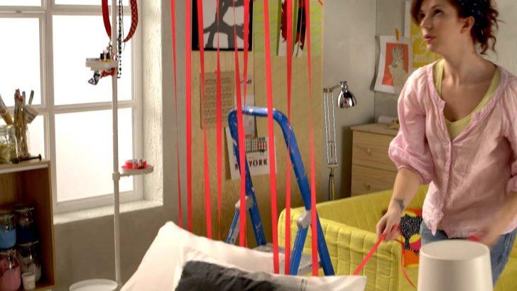 Medium Size of Ikea Miniküche Betten Bei Küche Kosten Raumteiler Regal Modulküche 160x200 Kaufen Sofa Mit Schlaffunktion Wohnzimmer Ikea Raumteiler