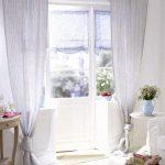 Opstspace Page 2 Wer Sagt Gardinen Küche Scheibengardinen Wohnzimmer Gardine Für Die Schlafzimmer Fenster Wohnzimmer Gardine Häkeln