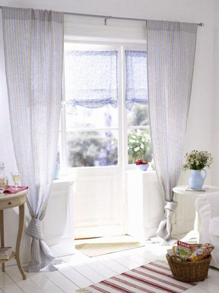 Medium Size of Opstspace Page 2 Wer Sagt Gardinen Küche Scheibengardinen Wohnzimmer Gardine Für Die Schlafzimmer Fenster Wohnzimmer Gardine Häkeln