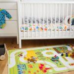 Kinderzimmer Wanddeko Bygraziela Deko Tour Küche Regal Weiß Sofa Regale Kinderzimmer Kinderzimmer Wanddeko