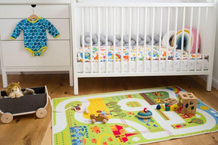 Medium Size of Kinderzimmer Wanddeko Bygraziela Deko Tour Küche Regal Weiß Sofa Regale Kinderzimmer Kinderzimmer Wanddeko