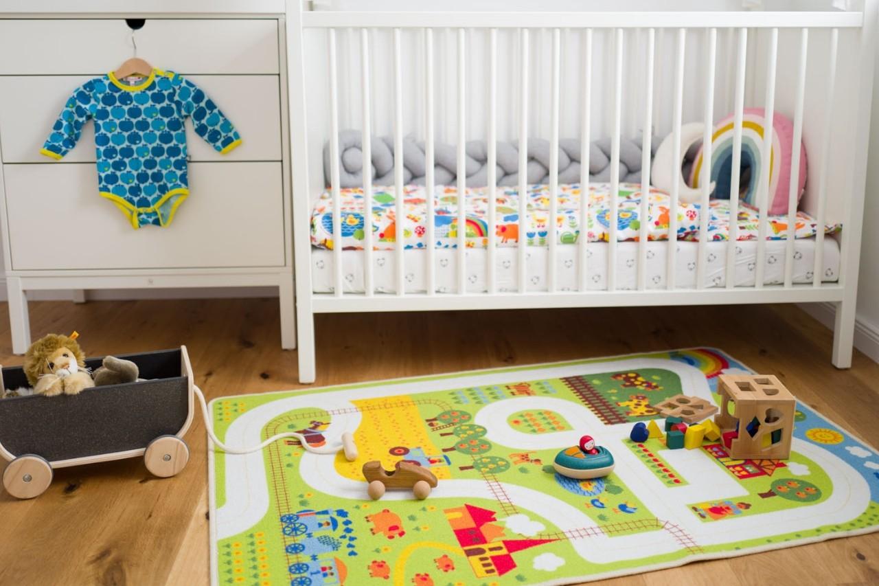 Full Size of Kinderzimmer Wanddeko Bygraziela Deko Tour Küche Regal Weiß Sofa Regale Kinderzimmer Kinderzimmer Wanddeko