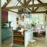 Aufbewahrung Küche Arbeitsplatte Blende Landhausküche Grau Kinder Spielküche Einbauküche Nobilia Gebraucht Holzküche Alno Büroküche Lüftungsgitter Wohnzimmer Aufbewahrung Küche
