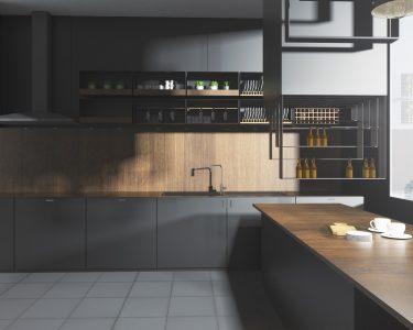 Fliesenspiegel Küche Wohnzimmer Fliesenspiegel Küche Blende Teppich Sitzbank Inselküche Abverkauf Wandregal Schneidemaschine Für Stehhilfe Salamander Günstig Mit Elektrogeräten