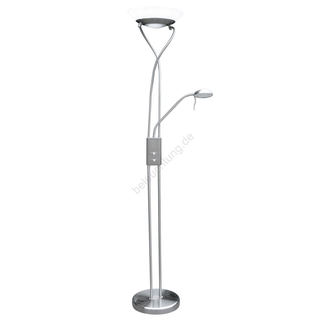 Large Size of Rabalu4077 Dimmbare Stehlampe Beta 1xr7s 230w 1xg9 40w Schlafzimmer Wohnzimmer Stehlampen Wohnzimmer Stehlampe Dimmbar