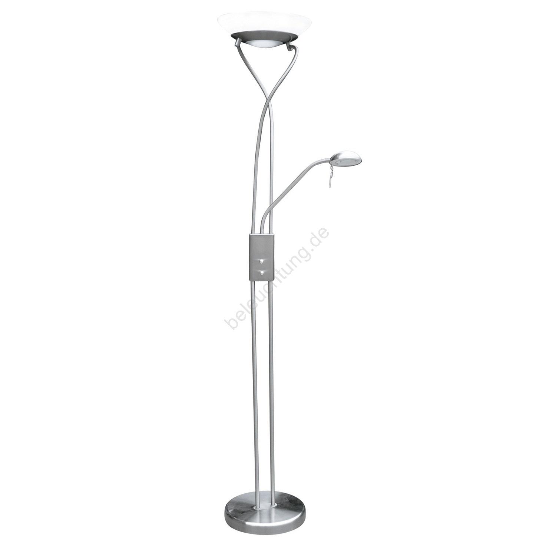 Full Size of Rabalu4077 Dimmbare Stehlampe Beta 1xr7s 230w 1xg9 40w Schlafzimmer Wohnzimmer Stehlampen Wohnzimmer Stehlampe Dimmbar