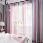 Gardinen Viele Fenster Waschen Tipps Damit Ihre Wohnzimmer Für Küche Schlafzimmer Die Scheibengardinen Wohnzimmer Gardinen Küchenfenster