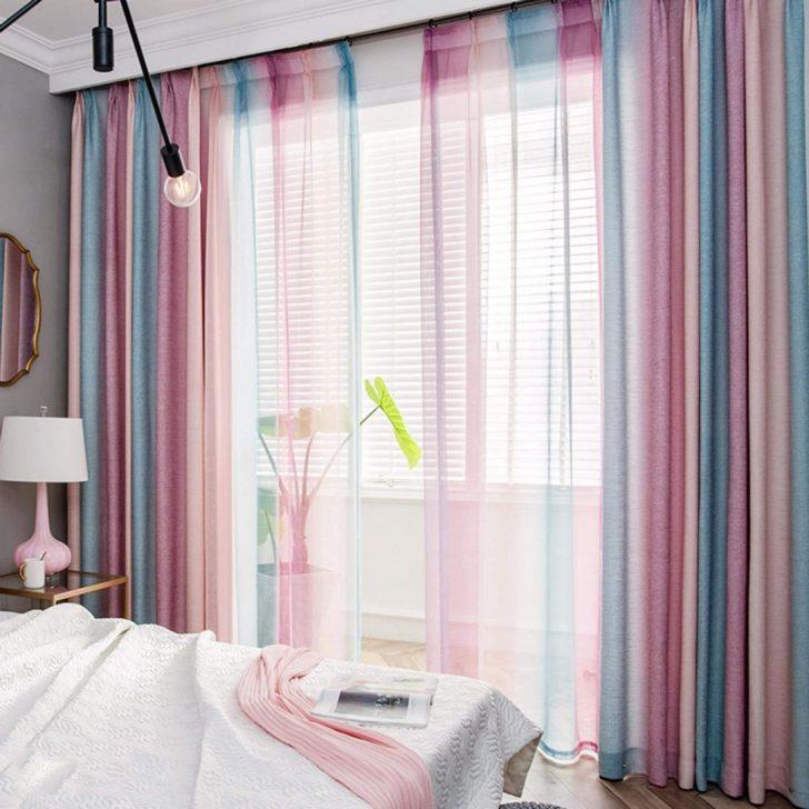 Medium Size of Gardinen Viele Fenster Waschen Tipps Damit Ihre Wohnzimmer Für Küche Schlafzimmer Die Scheibengardinen Wohnzimmer Gardinen Küchenfenster