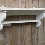 Regal Kaufen Schräge 80 Cm Hoch Paletten Weiß Holz Kinderzimmer Keller Kleines Mit Schubladen Aus Kisten Küche Rustikal Wandregal Bad Badezimmer Dvd Regal Regal Rustikal