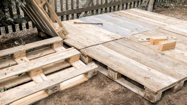 Medium Size of Diy Spielhaus Aus Paletten Selber Bauen Teil 1 Garten Holz Bett Zusammenstellen Kinderspielhaus Kunststoff Fliesenspiegel Küche Machen Regale Neue Fenster Wohnzimmer Spielhaus Selber Bauen