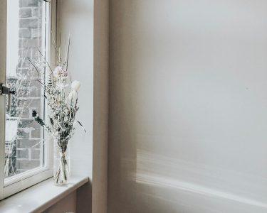 Deko Fensterbank Wohnzimmer Deko Schlafzimmer Badezimmer Wohnzimmer Dekoration Wanddeko Küche Für