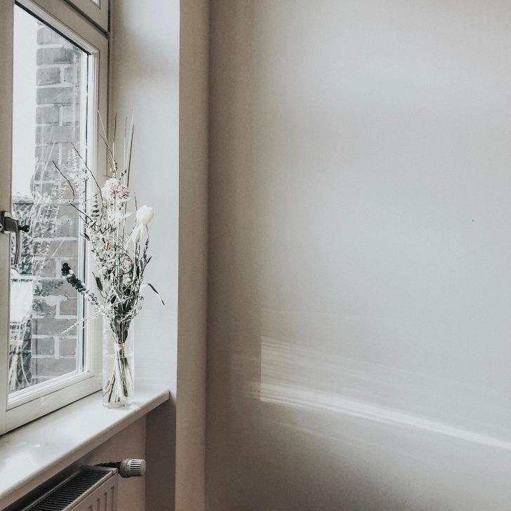 Medium Size of Deko Schlafzimmer Badezimmer Wohnzimmer Dekoration Wanddeko Küche Für Wohnzimmer Deko Fensterbank