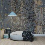 Wohnzimmer Tapeten Wohnzimmer Wohnzimmer Tapeten 2017 Einzigartig Trends Schlafzimmer Ideen Led Deckenleuchte Komplett Teppich Gardinen Für Hängeschrank Weiß Hochglanz Vinylboden