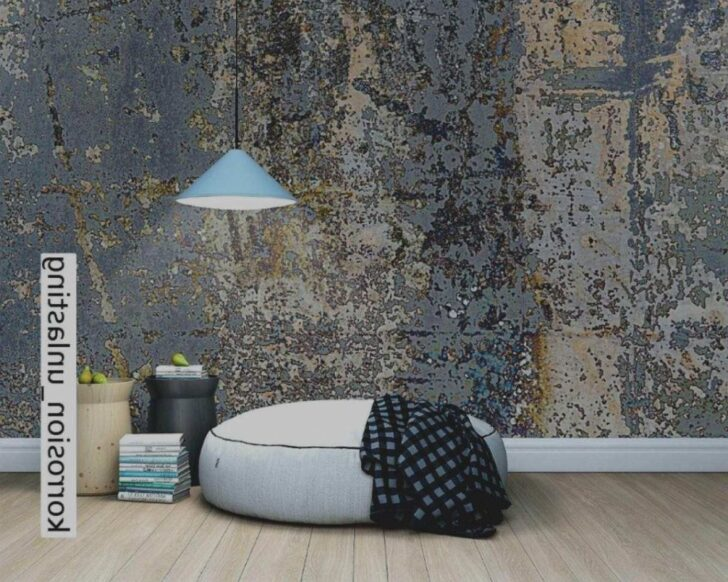 Medium Size of Wohnzimmer Tapeten 2017 Einzigartig Trends Schlafzimmer Ideen Led Deckenleuchte Komplett Teppich Gardinen Für Hängeschrank Weiß Hochglanz Vinylboden Wohnzimmer Wohnzimmer Tapeten