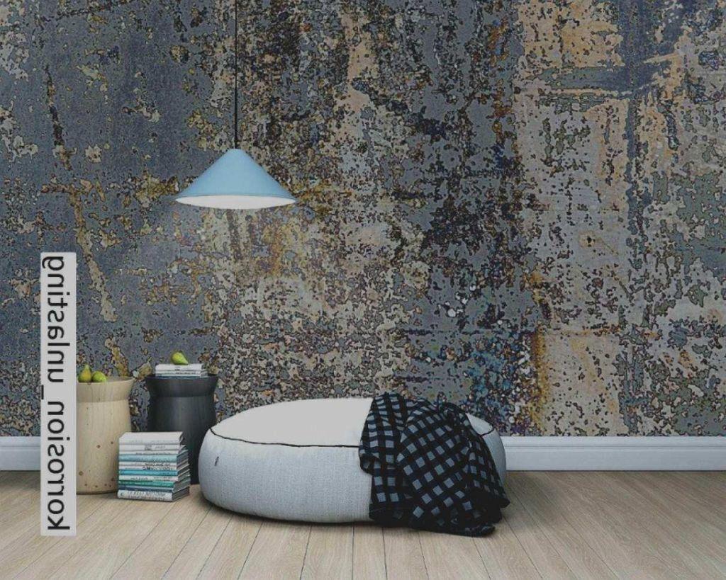 Full Size of Wohnzimmer Tapeten 2017 Einzigartig Trends Schlafzimmer Ideen Led Deckenleuchte Komplett Teppich Gardinen Für Hängeschrank Weiß Hochglanz Vinylboden Wohnzimmer Wohnzimmer Tapeten