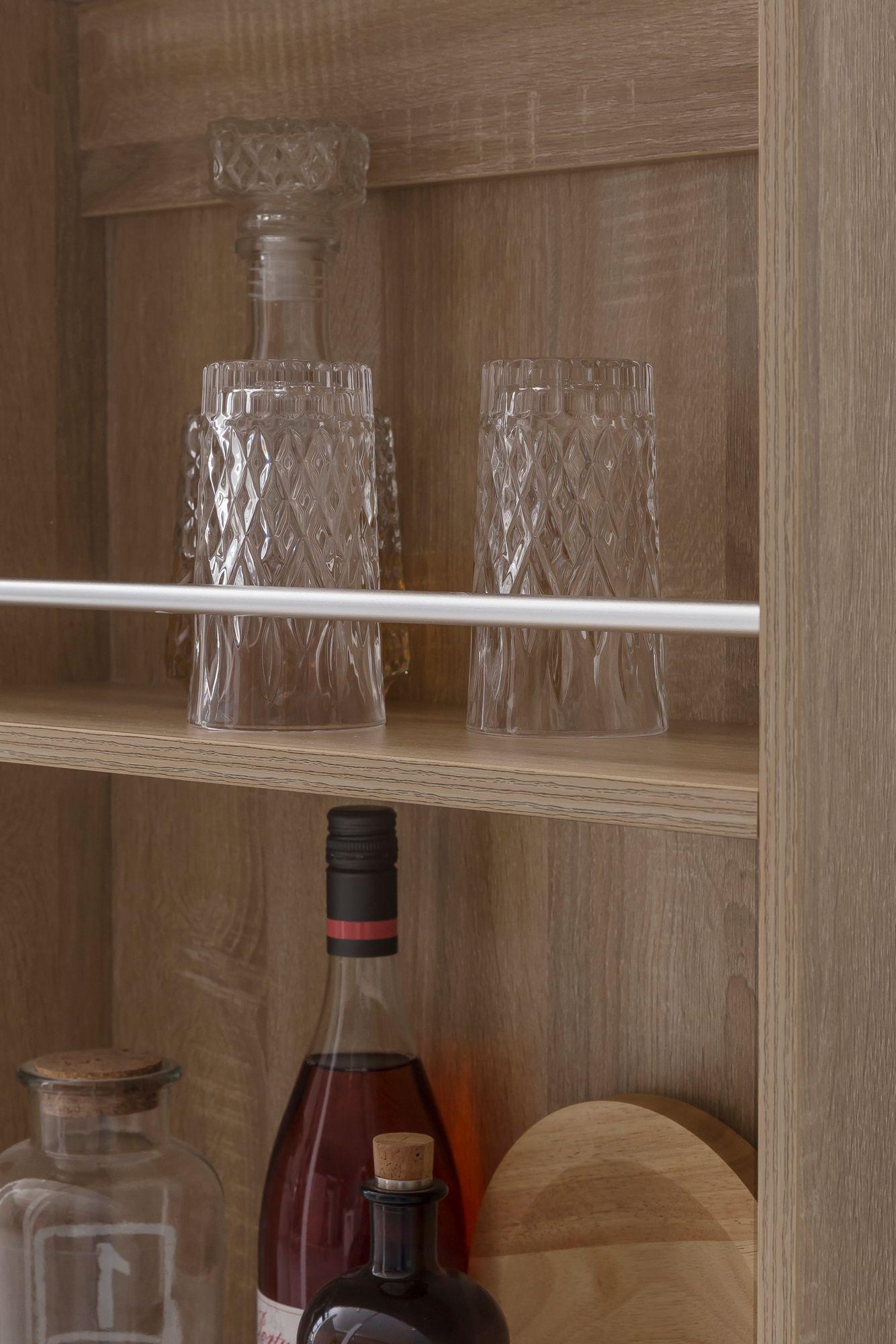 Full Size of Bartisch Sonoma 120 Online Kaufen Wohnzimmer Küchenbartisch