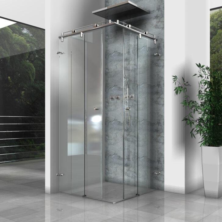 Medium Size of Dusche Eckeinstieg Moderne Duschen Rainshower Fliesen Für Kaufen Begehbare Antirutschmatte Sprinz Bodengleiche Einbauen Bluetooth Lautsprecher Pendeltür Dusche Dusche Eckeinstieg