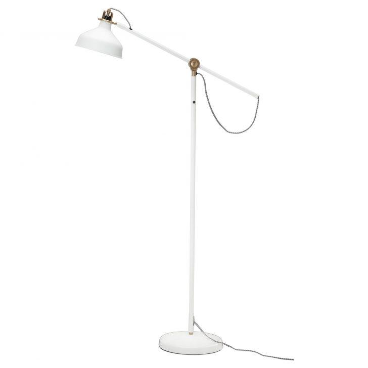 Medium Size of Ikea Stehlampen Ranarp Stand Leseleuchte Elfenbeinwei Deutschland Küche Kosten Betten Bei Miniküche Kaufen Wohnzimmer Modulküche Sofa Mit Schlaffunktion Wohnzimmer Ikea Stehlampen