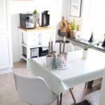 Landhausküche Ikea Wohnzimmer Landhausküche Ikea Kchen Im Landhausstil Inspiration Bei Couch Weisse Betten 160x200 Küche Kosten Weiß Moderne Modulküche Sofa Mit Schlaffunktion Gebraucht