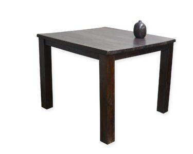 Esstisch Kolonialstil Esstische Esstisch Kolonialstil Tisch Esszimmertisch Im Aus Teakholz 5187 Rustikaler Kleiner Weiß Regal Holz Oval Ausziehbarer Eiche Sägerau Esstischstühle Musterring