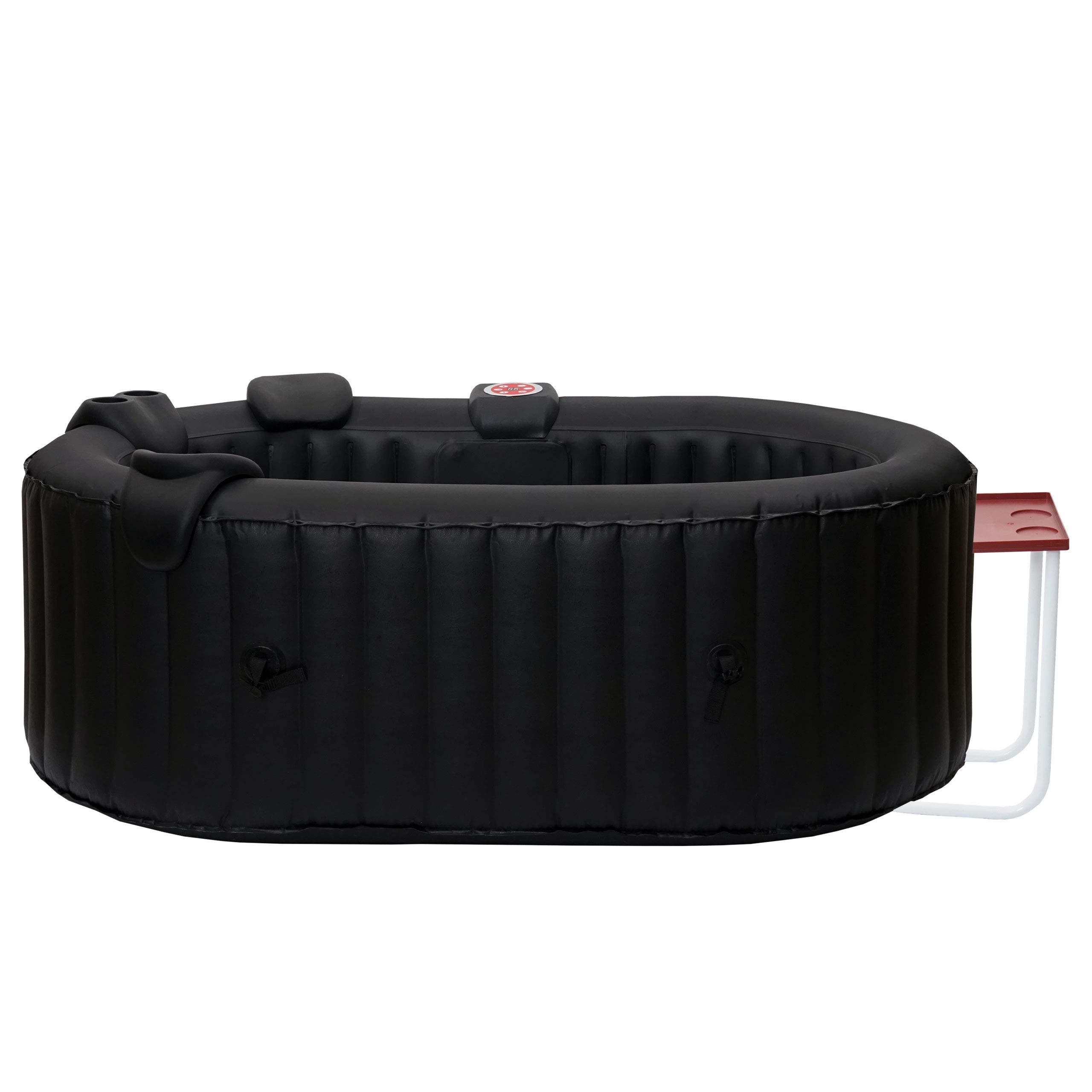 Full Size of Mendler Whirlpool Hwc E32 Aufblasbar Wohnzimmer Whirlpool Aufblasbar