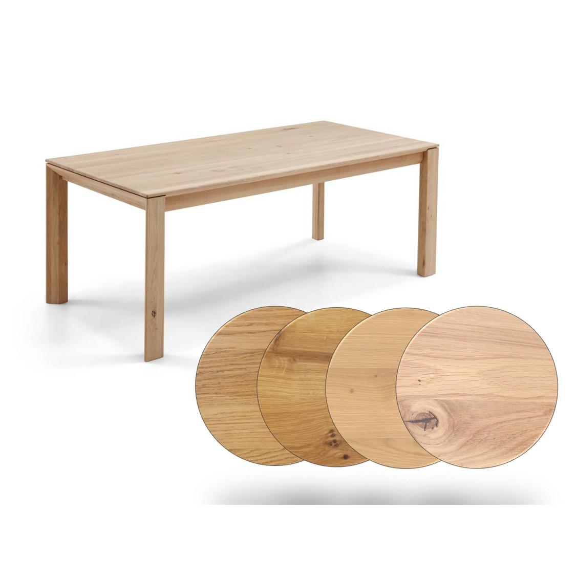 Full Size of Esstische Moderne Designer Runde Rund Kleine Holz Massiv Ausziehbar Design Massivholz Esstische Esstische