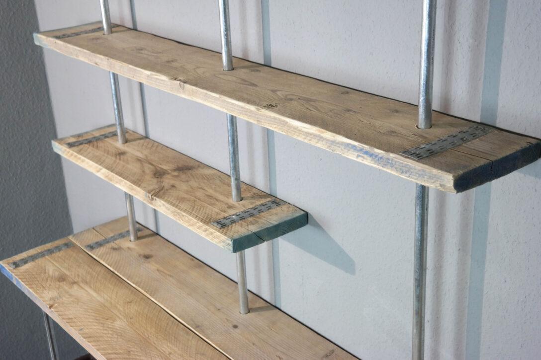 Large Size of Industrieregal Gebraucht Kleinanzeigen Industrie Regal Metall Schwarz Ikea Regale Wohnzimmer Industriedesign Design Aldi Holz Selber Bauen Regalsysteme Regal Industrie Regal