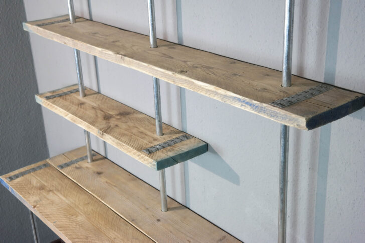 Medium Size of Industrieregal Gebraucht Kleinanzeigen Industrie Regal Metall Schwarz Ikea Regale Wohnzimmer Industriedesign Design Aldi Holz Selber Bauen Regalsysteme Regal Industrie Regal