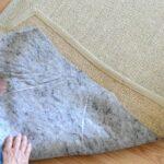Antirutschmatte Dusche Test Schimmel Dm Waschbar Waschen Ikea Kinder Bauhaus Hydro Wonder Fr Bad Und Home Raindance 80x80 Glaswand Hüppe 90x90 Grohe Dusche Antirutschmatte Dusche