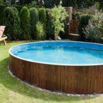 Schwimmbecken Garten Rechteckig Test Kaufen Selber Bauen Amazon Whirlpool Boxspring Bett Mini Pool Guenstig Fenster Rolladen Nachträglich Einbauen Wohnzimmer Pool Selber Bauen