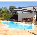 Gartenpool Rechteckig Wohnzimmer Gartenpool Rechteckig Schwimmbecken Garten Test Amazon Obi Kaufen Im Kosten